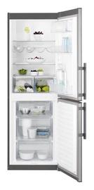 Külmik Electrolux EN3201MOX0
