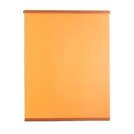 """Ritininė užuolaida """"Futura"""" SP007, 60 x 230 cm"""