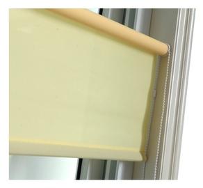 Rulookardin Futura SP006, 120 x 230 cm, kollane