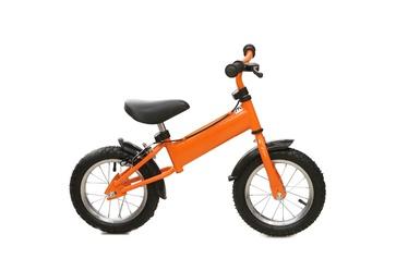 """Balansinis dviratis WH128B-A, 12"""""""