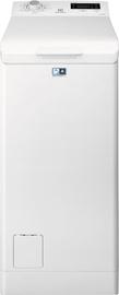 Veļas mazgājamā mašīna Electrolux EWT1066TRW 6kg