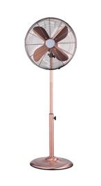"""Pastatomasis metalinis ventiliatorius Vagner SDH FD-40M, 16"""""""