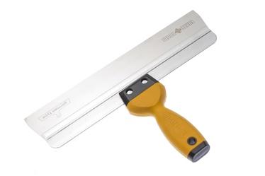Pahtlilabidas Forte Tools 350 mm