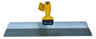 Pahtlilabidas Forte Tools 450 mm