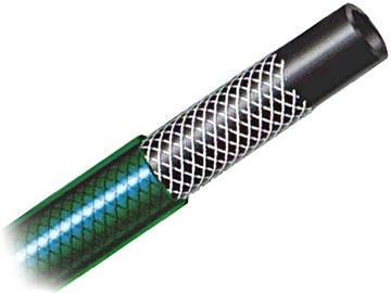 Laistymo žarna FITT Idro, skersmuo– 17,7 mm, ritinys – 25 m