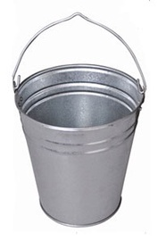 Ämber BG-003, 12 l