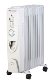 """Tepalinis radiatorius """"Vagner SDH"""" OR18TF-9"""