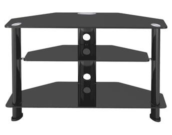 Televizoriaus stalas BR-TV145A