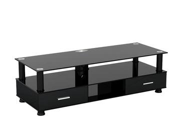 Televizoriaus stalas BR-TV306