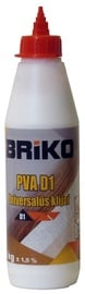Puiduliim Briko, PVA, 0,5 kg
