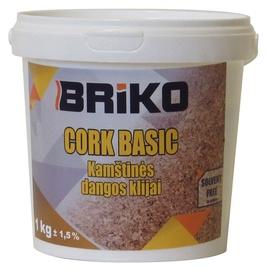 Korgiliim Briko, 1kg