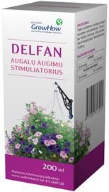 STIMULATORS DELFAN 200ML