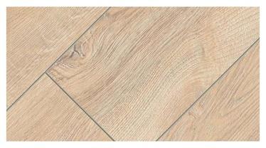 "Laminuotos medienos plaušų grindys ""Villeroy & Boch"" VB1203 / 3325"