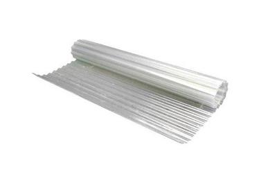 PLASTKL. LAINELINE ELYPLAST 3,0X20M