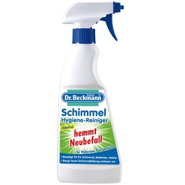 LĪDZ. TĪR. DR.B MOLD CLEANER 500ML (Dr.Beckmann)