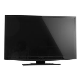 "LED televizorius ""Funai"" 32FDI5514 / 10, 32"""