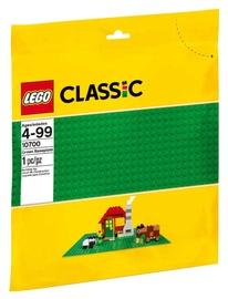 Konstruktorius Classic, LEGO 10700 GREEN