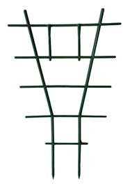 Taimetugi roheline 49 cm