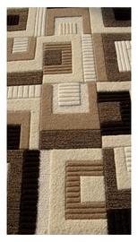 Kilimas Textured KB 09, 1,6 x 2,3 m