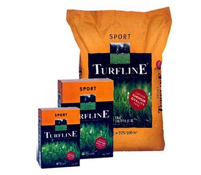 Spordimuru Turfline, 20 kg