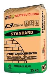 Cementas STD SD, A-LL 42.5N, 35 kg