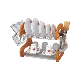 Virtuves trauku žāvētājs XE-1129 695x302x390mm