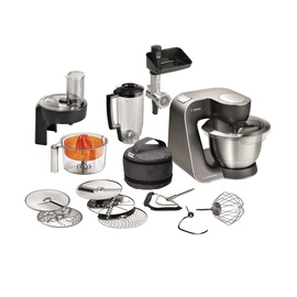 """Virtuvės kombainas """"Bosch"""" MUM57860"""