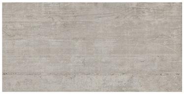 """Glazūruotos akmens masės plytelės """"Betonage"""" Brune"""