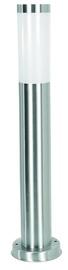 Välisvalgusti DH022-450 60W E27