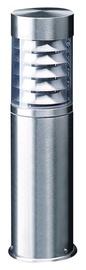 Pastatomasis šviestuvas DH03 246-500