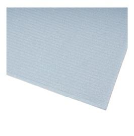 Paklotas Expert Roll, 2 x 1100 x 15000 mm