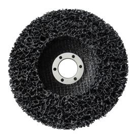 ŠLIFAVIMO DISKAS (115 mm) (FALCON)