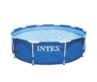 Karkasinis baseinas Intex, 366 x 76 cm