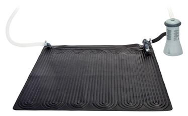 Saulės šildytuvas Intex Solar Mat