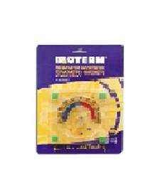 Välitermomeeter Bioterm 24800