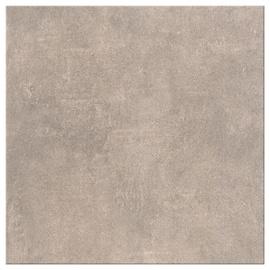 """Glazūruotos akmens masės plytelės """"Porti"""" Grey"""