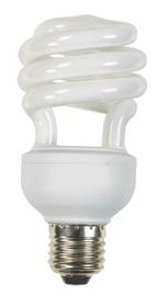 "Kompaktinė liuminescencinė lempa ""GE"", 32 W E27 10 KH"