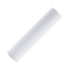 Ūdens filtra kārtridžs Vagner SDH PPC-10 10 5MKM