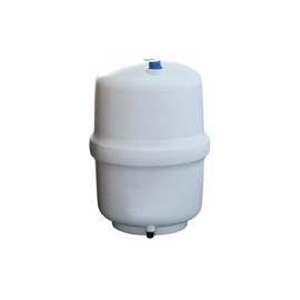 Pöördosmoosfiltri paak Vagner, 3,2 g