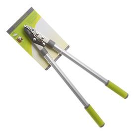 Šakų žirklės aliuminio rankenoms Pecker, 32 mm