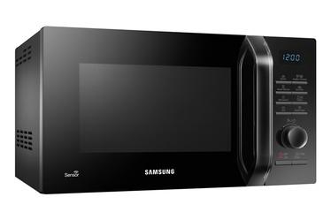 Mikrobangų krosnelė Samsung MG23H3125NK/BA