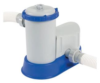 Baseino vandens filtravimo įrenginys Bestway