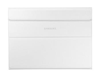 """Dėklas Samsung Tab S, 10,5"""""""