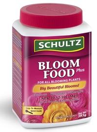 Mēslojums ziedaugiem Schultz, 283g