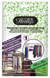 """Vakuminis maišelis """"York"""" Prestige"""