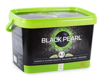 Organinės trąšos Black Pearl, 5 kg