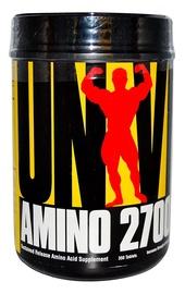 """AMINO RŪGŠTYS """"AMINO 2700"""" (UNIVERSAL)"""
