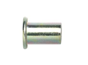 Neetmutter Vagner SDH, M8 0.5-3.0mm