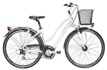 """Jalgratas Lombardo Milano naiste, 28"""""""