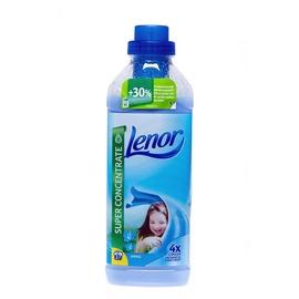 "Minkštiklis ""Lenor"" Spring 925 ml"